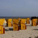 Cuxhaven - Urlaub für jedermann