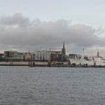 Der schönste Blick auf Hamburg