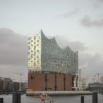 Elbphilharmonie in Hamburg: Alles, was Ihr für Euren Besuch wissen müsst