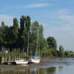 Hamburg - Entdecken Sie eine der schönsten Städte Europas