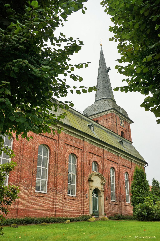 St. Petri in Osten
